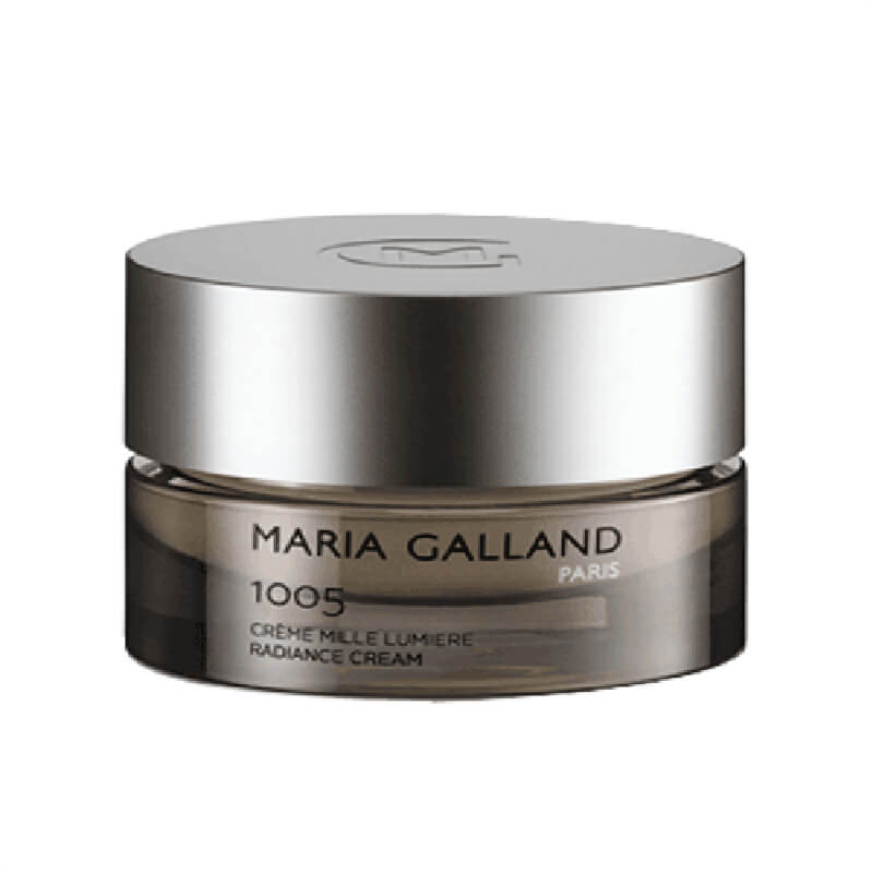 Maria Galland Succes Moisture Cream